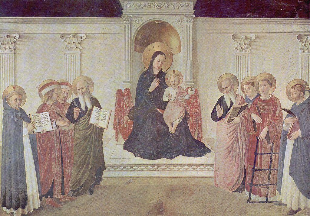 fra-angelico-circa-1395-1455