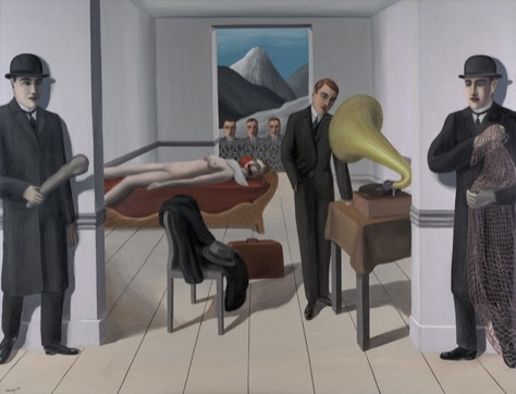 the-menacing-assassin-rene-magritte-1927