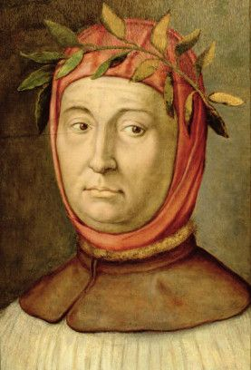 humanist-petrarch