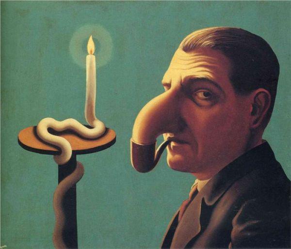 rene-magritte-philosophers-lamp-1936-1351594454_b