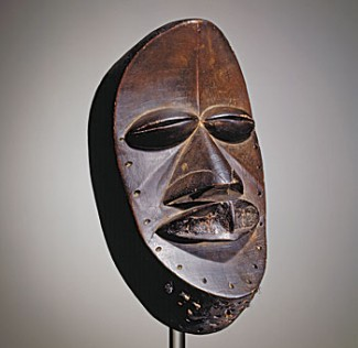19th-century-african-mask