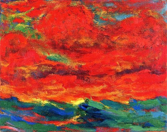 a-long-time-emil-nolde