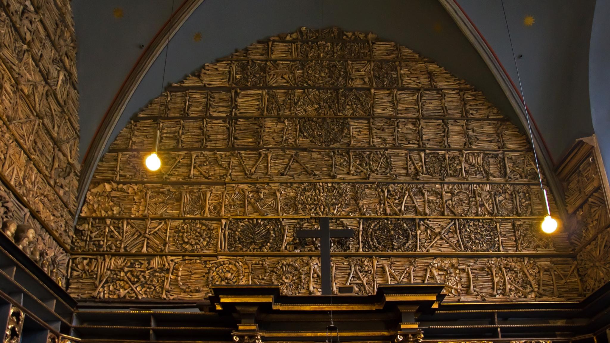 basilica-of-st-ursula-original-27296