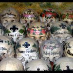 Famous Ossuaries From Around The World – Take The Tour!