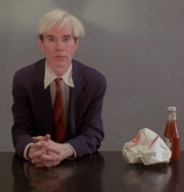andy-warhol-eating-a-hamburger