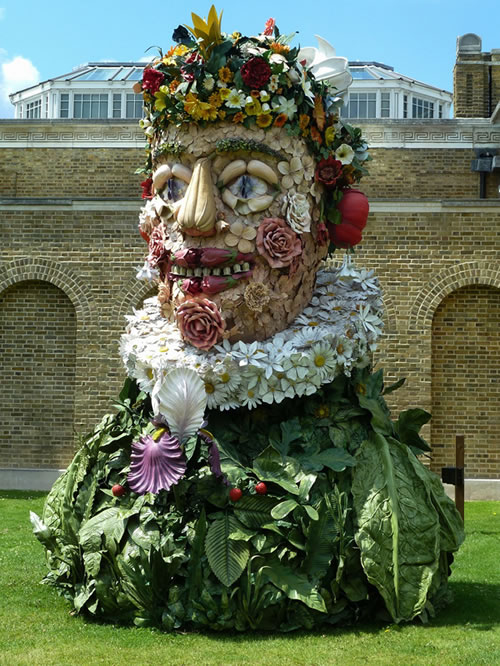 arcimboldo-sculpture-philip-hass