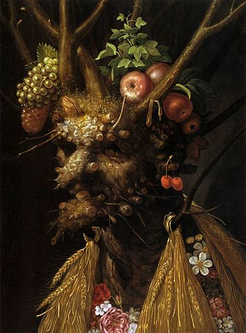 arcimboldo-the-four-seasons-in-one-head