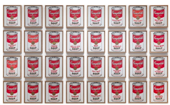 campbells-soup-cans-andy-warhol