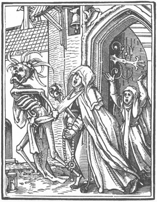 holbein-danse-macabre
