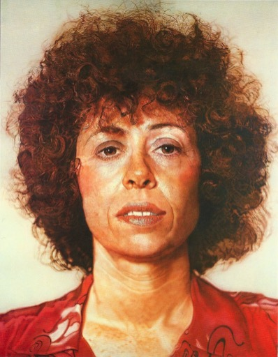 linda-by-chuck-close-1975-76