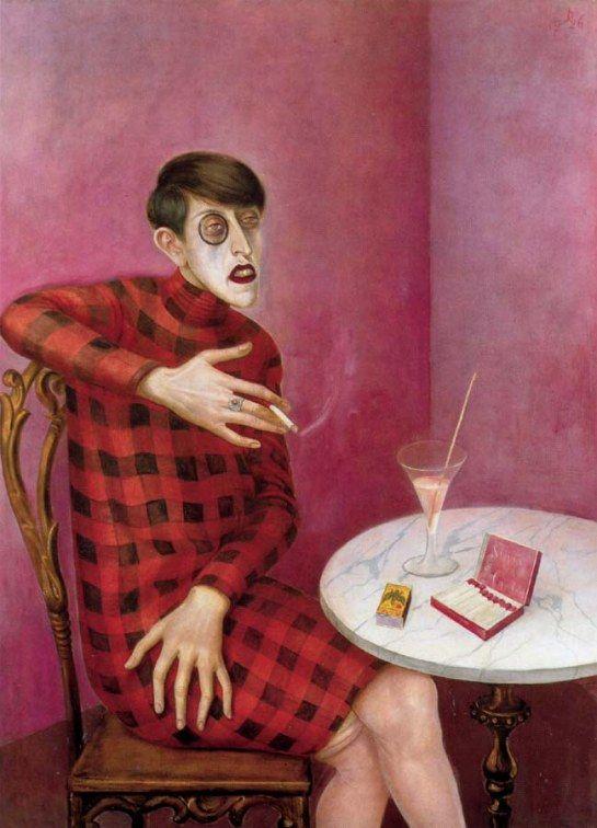 portrait-of-the-journalist-sylvia-von-harden-by-otto-dix