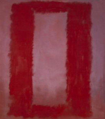 room-3-the-seagram-murals-rothko