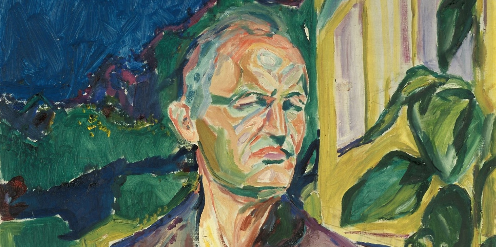 edvard-munch-portrait