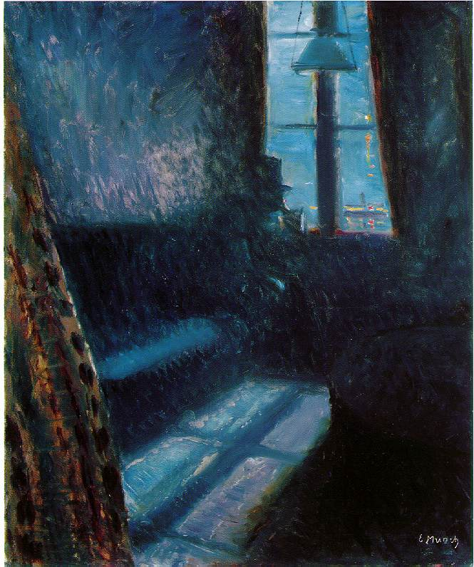 munch-night_in_st_cloud