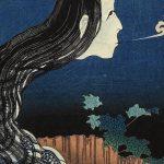 The Buoyant World Of Japanese Prints