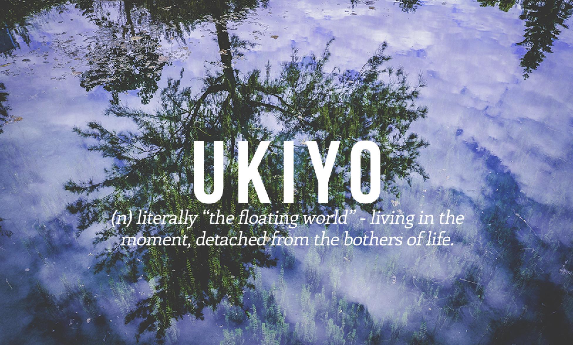 ukiyo-the-floating-world-meaning