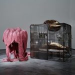 Louise Bourgeois – Famous Women Artists In History