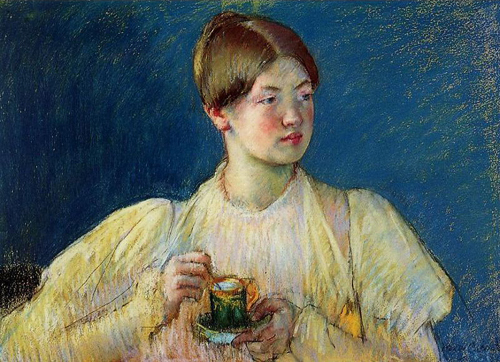 mary_cassatt_-the-cup-of-tea