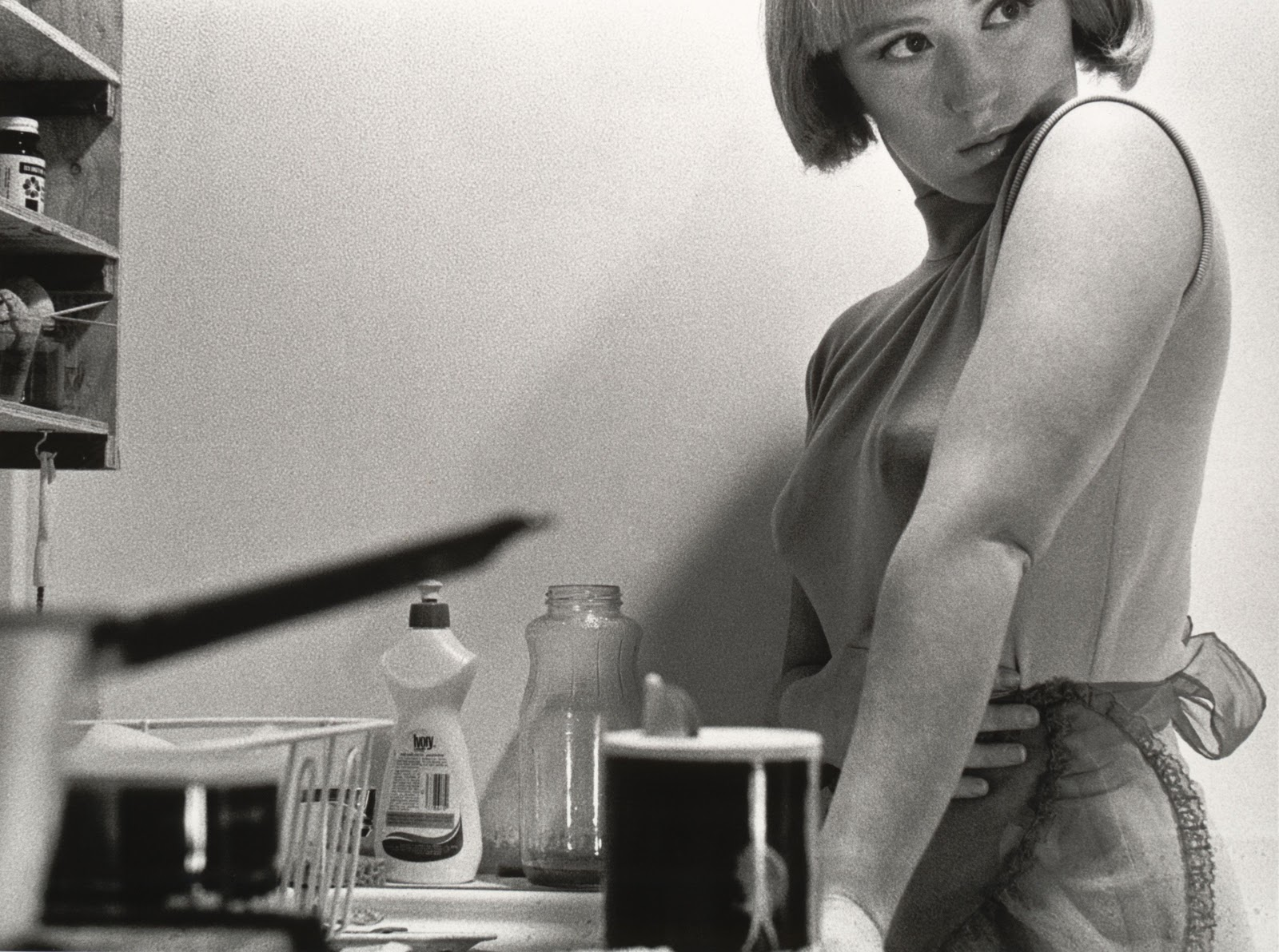 cindy-sherman-untitled-film-still-3