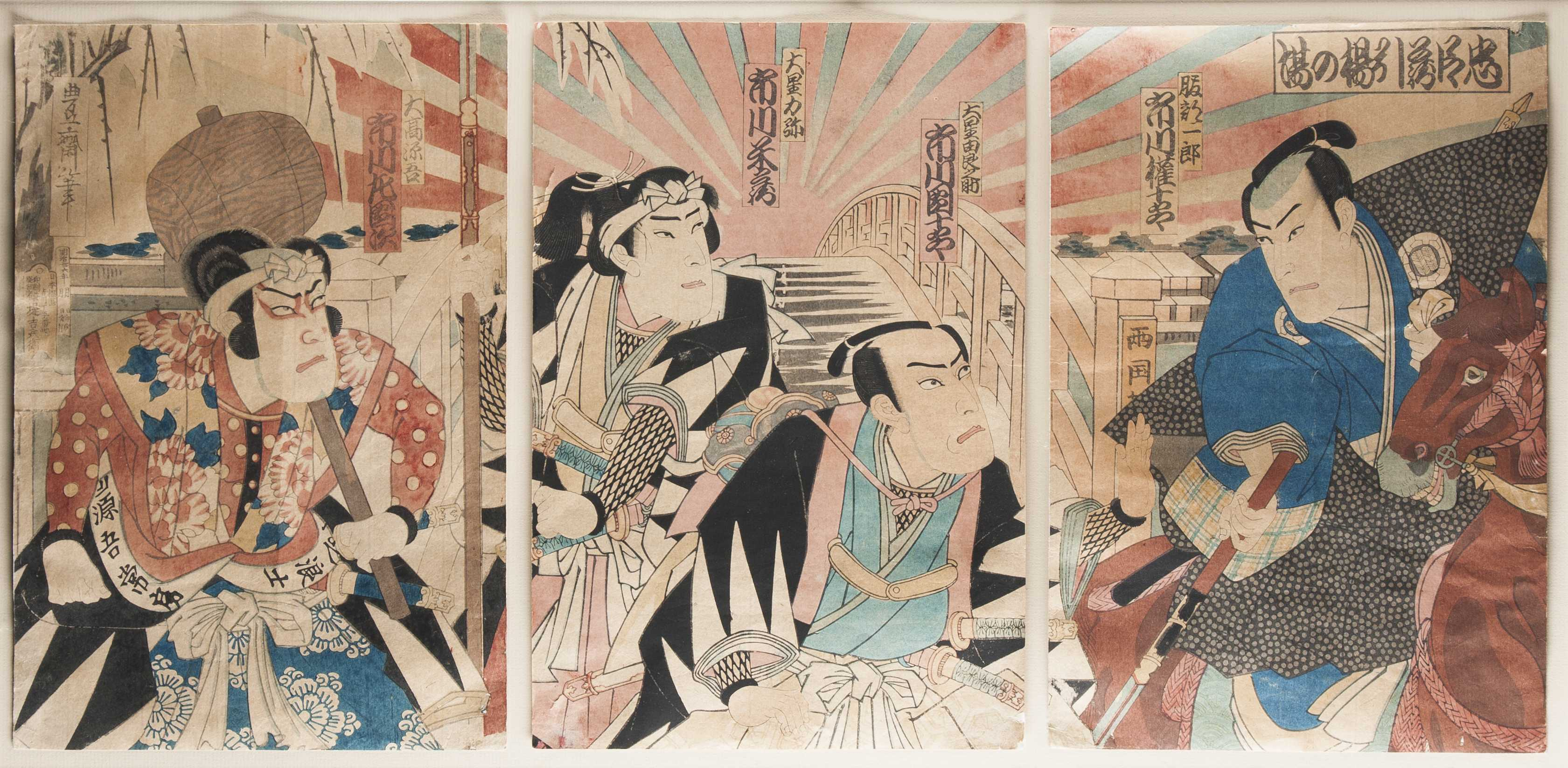 Japonisme - The Influence Of Japanese Art On Western Artists