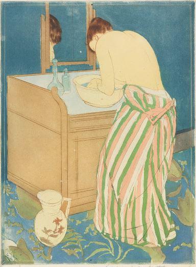 mary-cassatt-woman-bathing