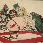 Japonisme – The Influence Of Japanese Art On Western Artists