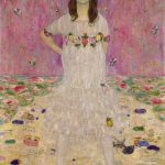 Gustav Klimt – Appetite for Seduction