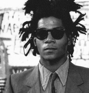 jean-michel-basquiat-sunglasses
