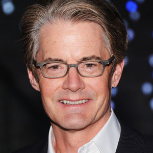 kyle maclachlan actor bio