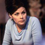 Sherilyn Fenn TV Roles
