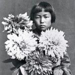Yayoi Kusama – Polka Dot Madness