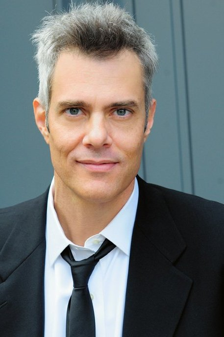dana ashbrook actor twin peaks bobby briggs