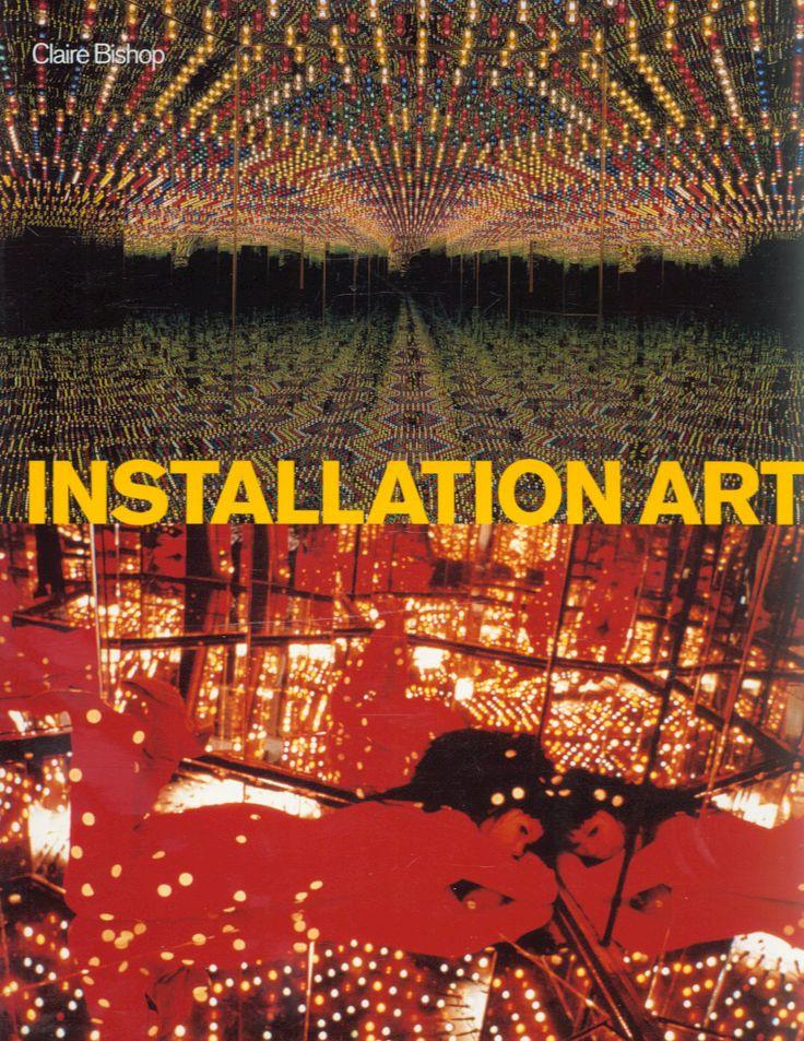 installation_art_bishop-2