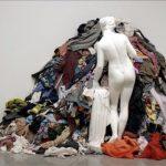 Arte Povera – The Movement, The Message
