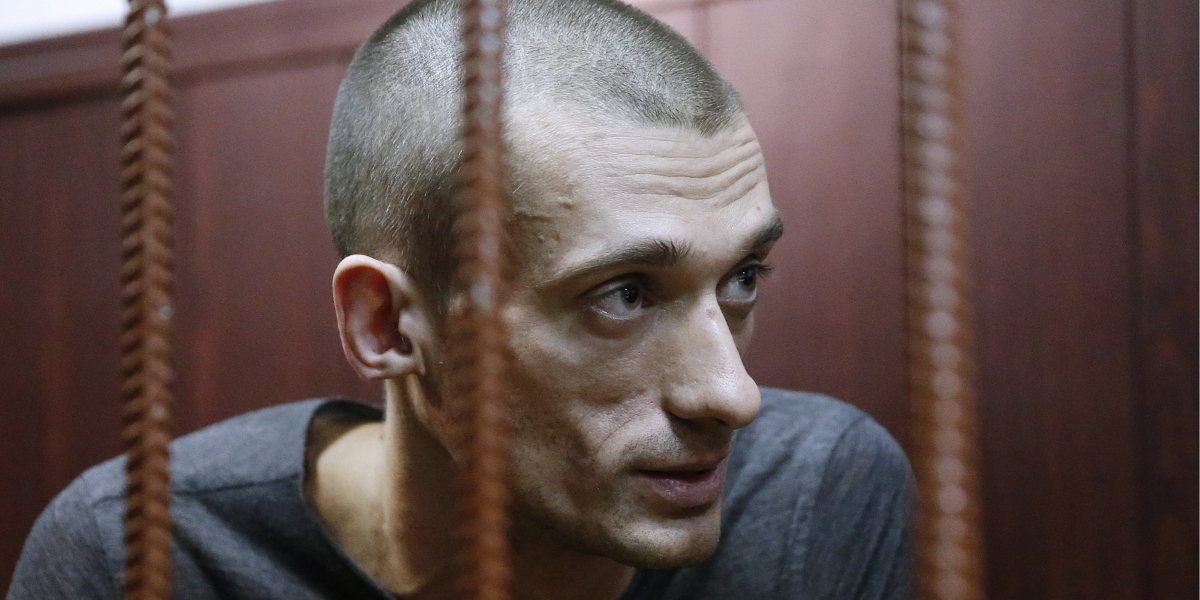 Pyotr-Pavlensky-Photo-of-the-artist-Photo-Credits-The-Guardian