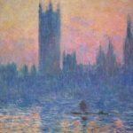 Impressionism – Paving the Way for Modern Art