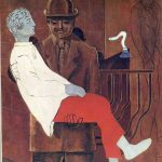 The Dadaistic Life of Max Ernst