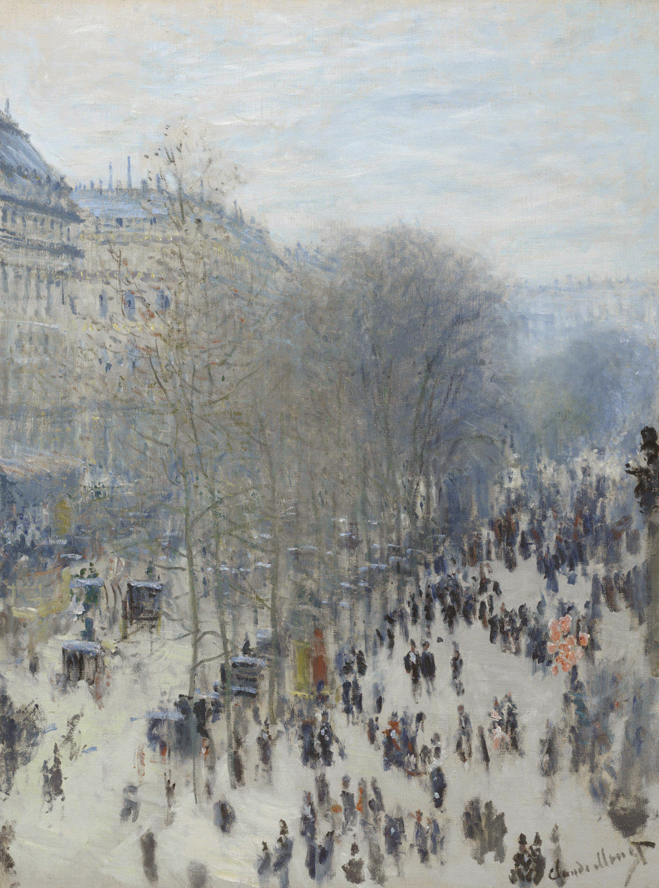 Claude_Monet,_1873-74,_Boulevard_des_Capucines,_oil_on_canvas,_80.3_x_60.3_cm,_Nelson-Atkins_Museum_of_Art,_Kansas_City