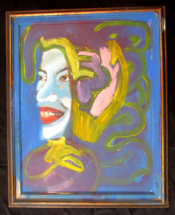 Sarah Devillers - 23 w x 3' h copy