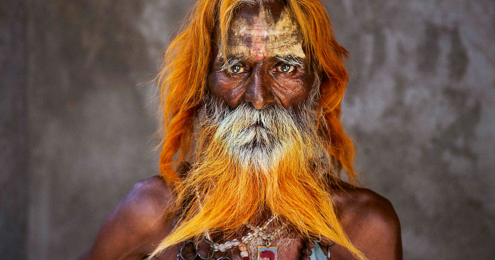 oltre-lo-sguardo-portrait-photography-steve-mccurry-fb