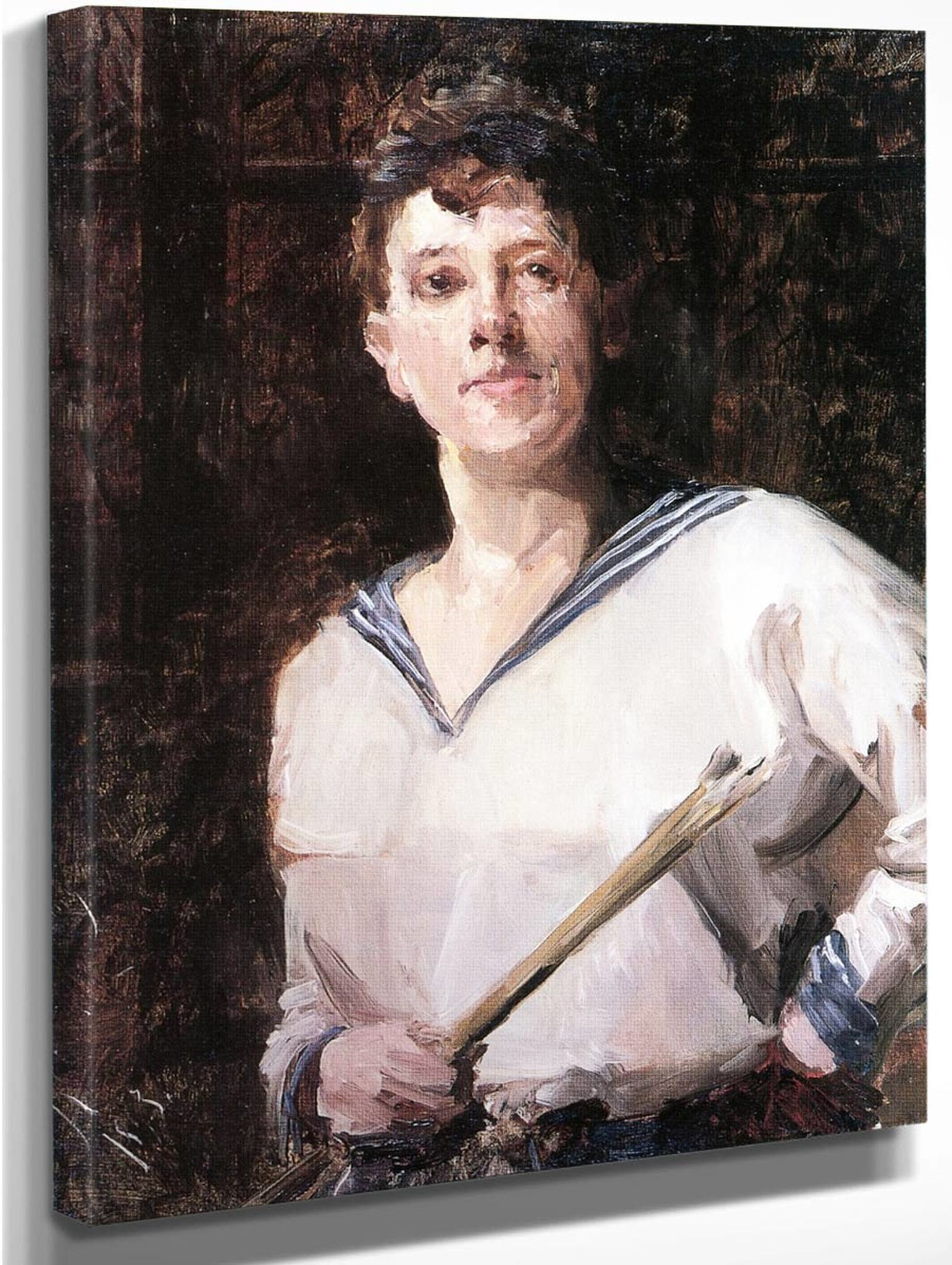 self-portrait-in-a-sailors-blouse_marianne-von-werefkin__76472.1557615791