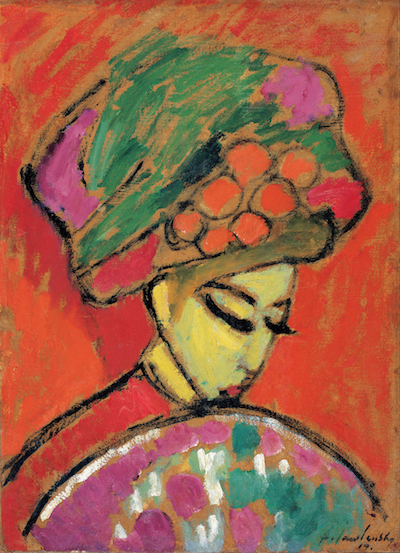 young-girl-with-a-flowered-hat-alexej-von-jawlensky-1910-5ceb6762