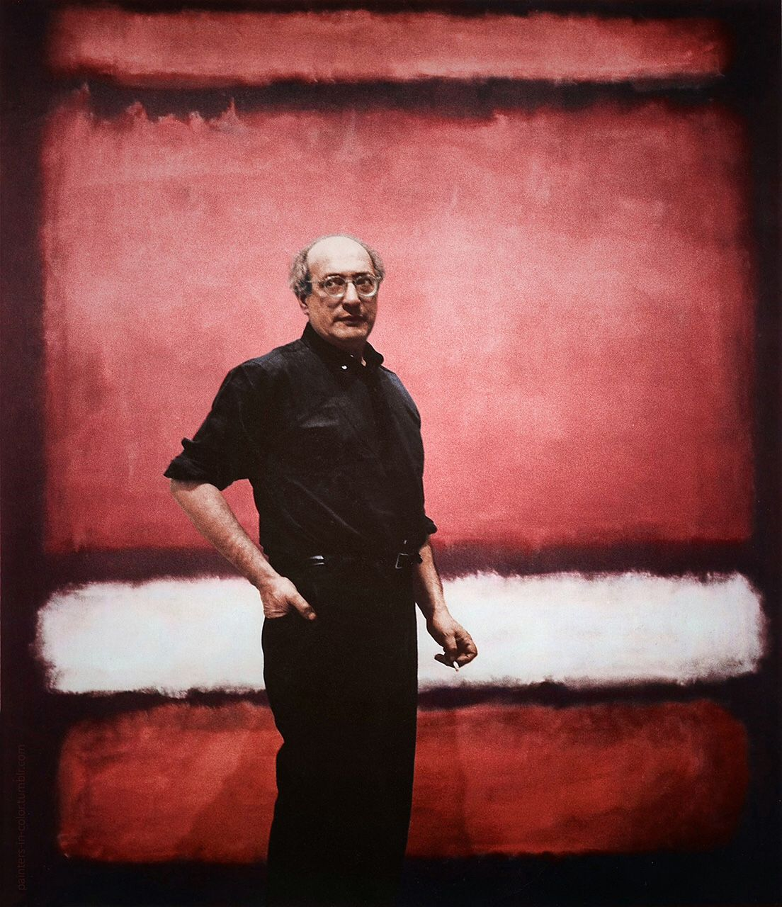 Rothko-New-portrait-photo-color