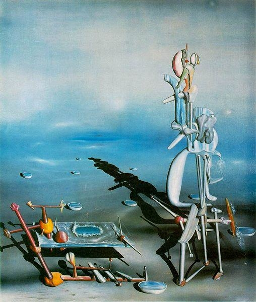 indefinite-divisibility-yves-tanguy-1942-c7a8a4cb