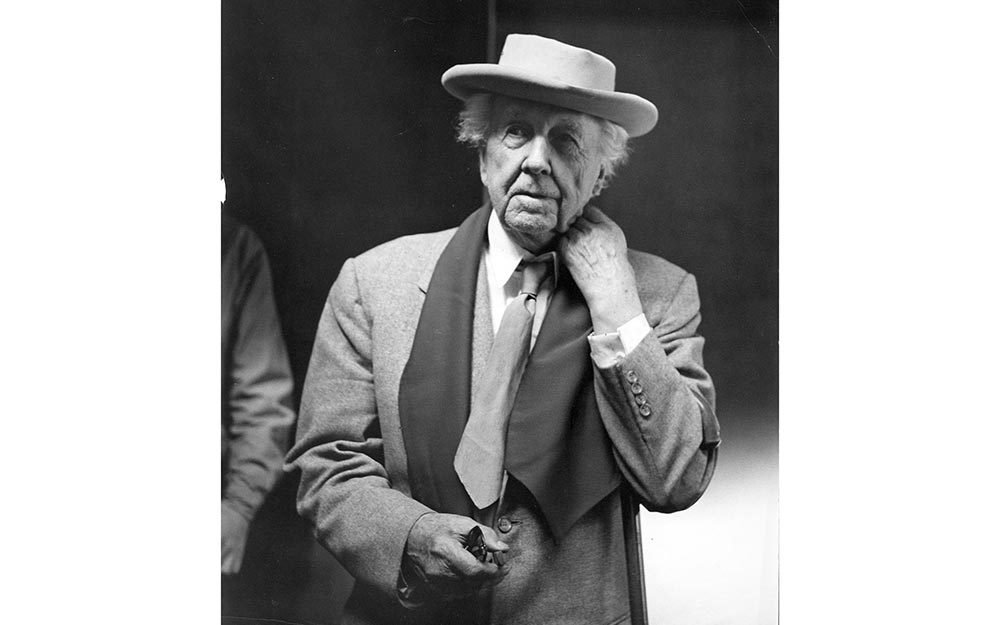 01_FrankLloydWright_Things-You-Never-Knew-About-Frank-Lloyd-Wrights-Work_FrankLloydWrightFoundation_FT
