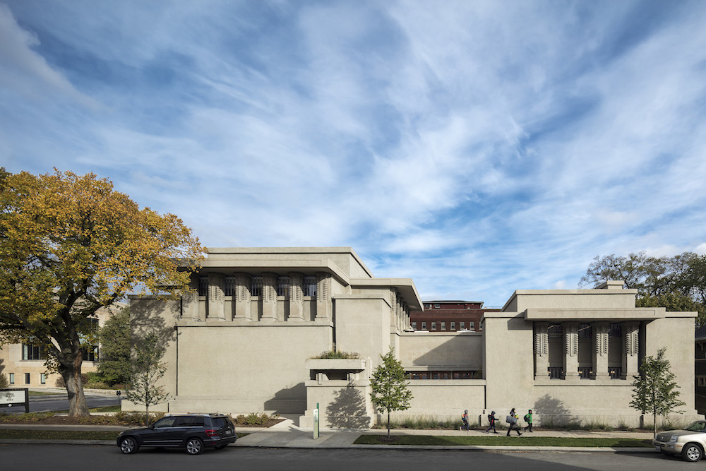 TomRossiter_Exterior_UnityTemple_FLW_OakPark