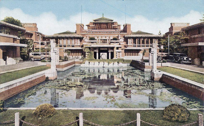 imperial-hotel-tokyo-japan-frank-lloyd-wright_dezeen_2364_col_6-e1497499213369-852x528