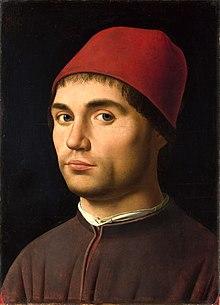 220px-Antonello_da_Messina_-_Portrait_of_a_Man_-_National_Gallery_London